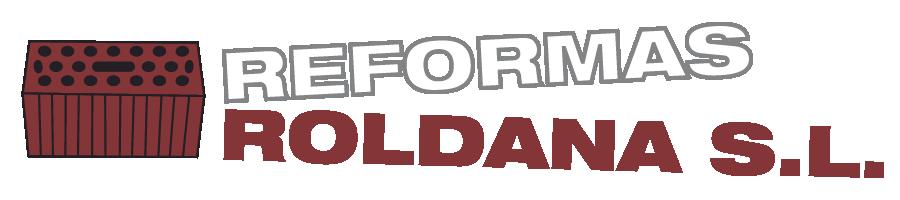 Logo_Reformas_Roldana_v2_900x200